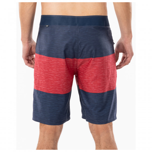 Mirage MF Ultimate Divisions - Boardshorts