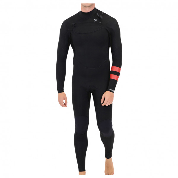 Hurley - Advantage 3/2 MM Fullsuit - Wet suit
