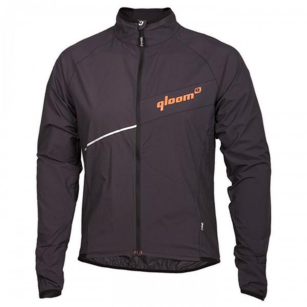 Qloom - Fraser Premium Jacket - Fietsjack