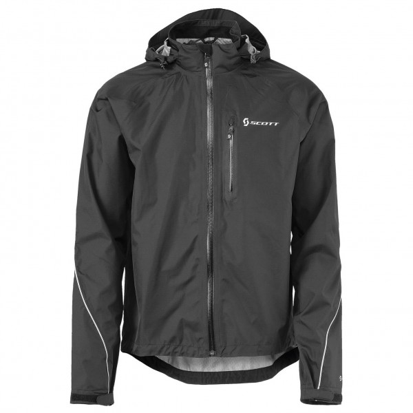 Scott - Jacket Rain Trail MTN 40 - Bike jacket
