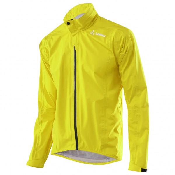 Löffler - Bike-Jacke GTX - Bike jacket