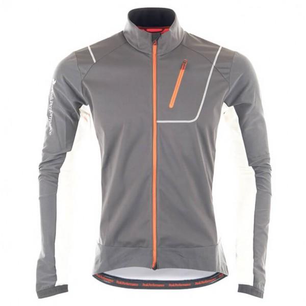 Peak Performance - Sirrus Jacket - Bike jacket