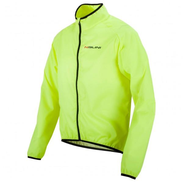 Nalini - Aria - Veste de cyclisme