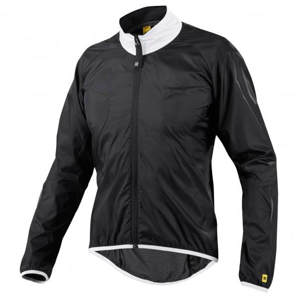 Mavic - Aksium Jacket - Pyöräilytakki