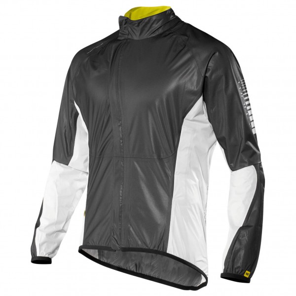 Mavic - Cosmic Pro H2O Jacket - Fietsjack