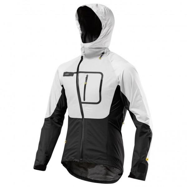 Mavic - Stratos H2O Jacket - Fahrradjacke