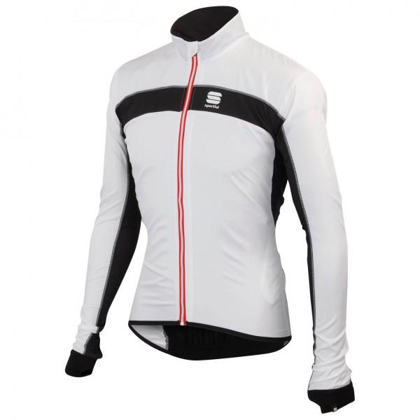 Sportful - Shell Jacket - Fietsjack