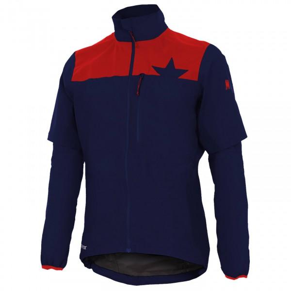 Maloja - BrailM. - Bike jacket