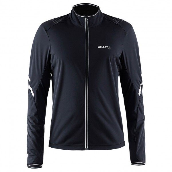 Craft - Tech LT Jacket - Bike jacket