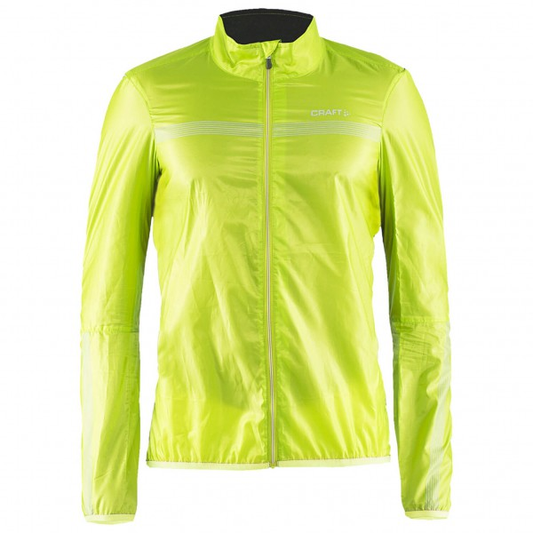 Craft - Featherlight Jacket - Bike jacket