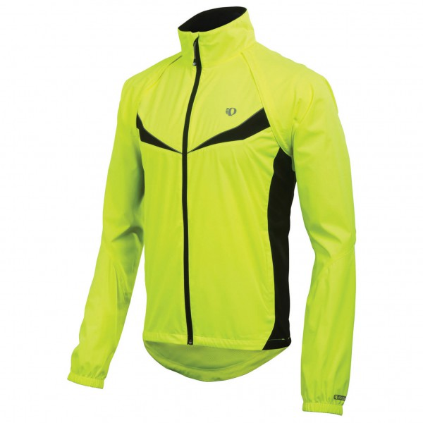 Pearl Izumi - Elite Barrier Convertible Jacket