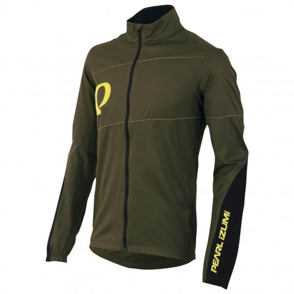 Pearl Izumi - MTB Barrier Jacket - Cykeljacka