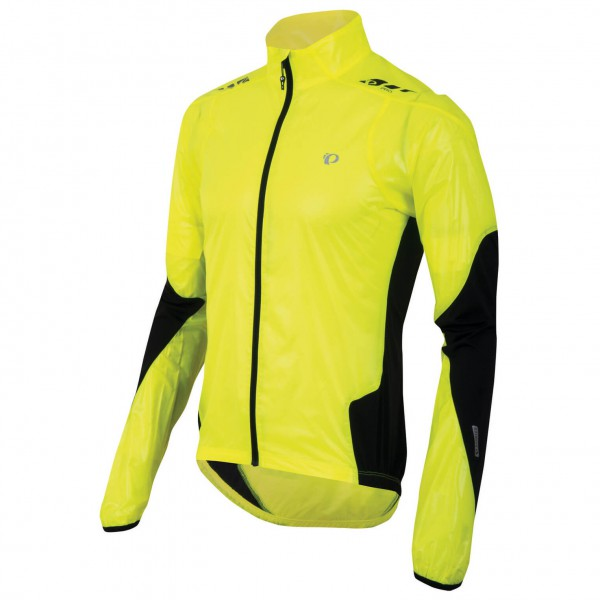 Pearl Izumi - PRO Barrier Lite Jacket - Pyöräilytakki