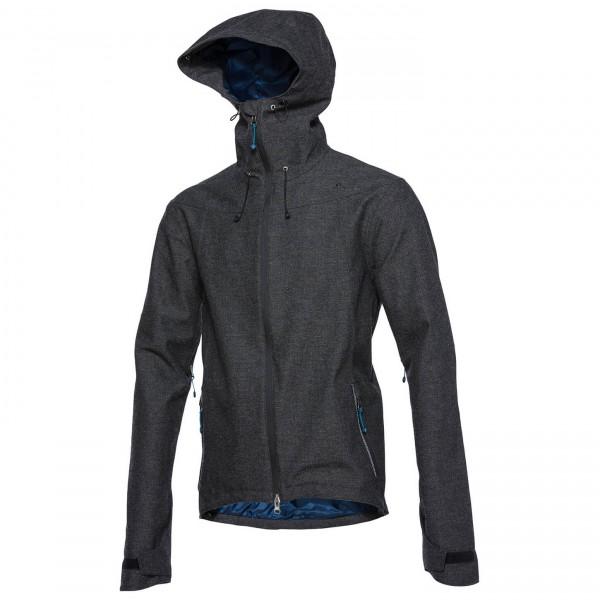Triple2 - Fleek - Vapaa-ajan takki