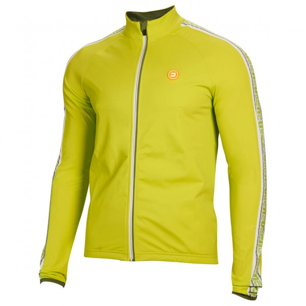Fanfiluca - Alto Piano - Bike jacket