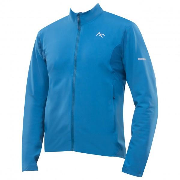 7mesh - Recon Jacket - Veste de cyclisme