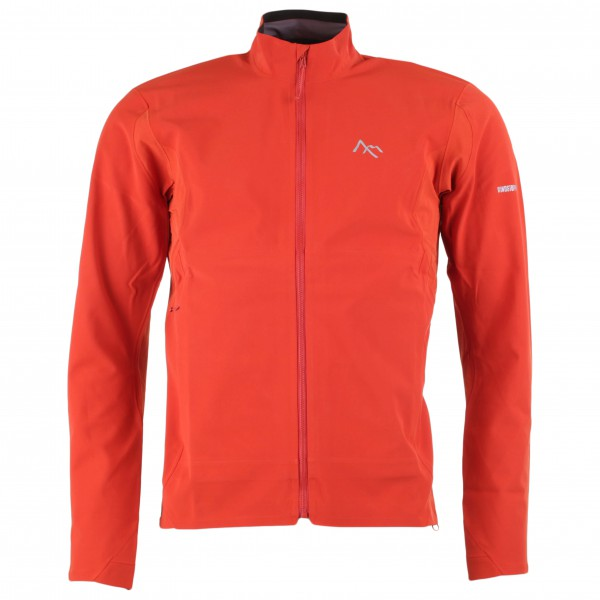 7mesh - Recon Jacket - Bike jacket