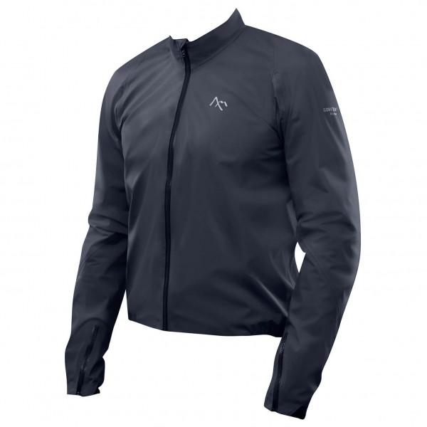 7mesh - ReGen Jacket - Veste de cyclisme