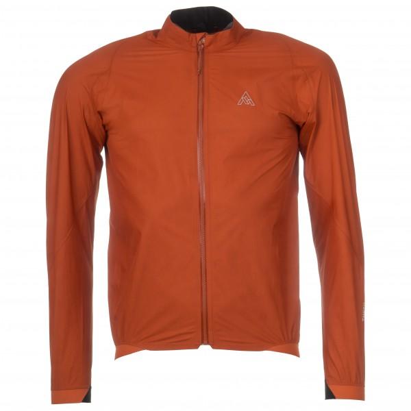 7mesh - Resistance Jacket - Veste de cyclisme