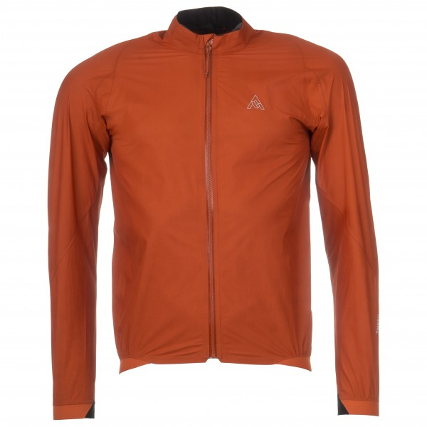 7mesh - Resistance Jacket - Bike jacket