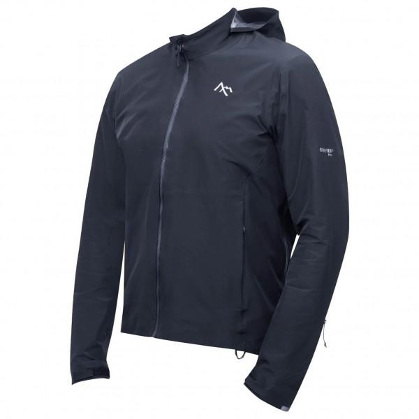 7mesh - Revelation Jacket - Bike jacket