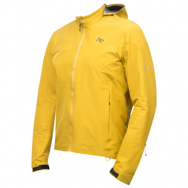7mesh - Revelation Jacket - Veste de cyclisme