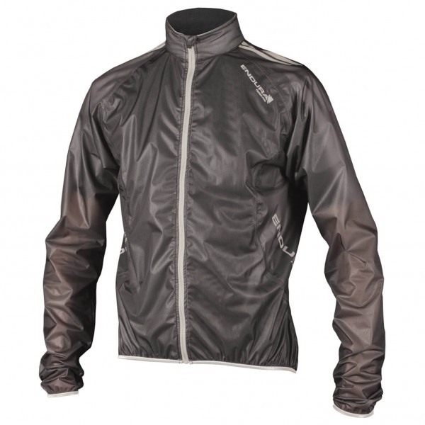 Endura - FS260 Pro Adrenaline Race Cape - Bike jacket