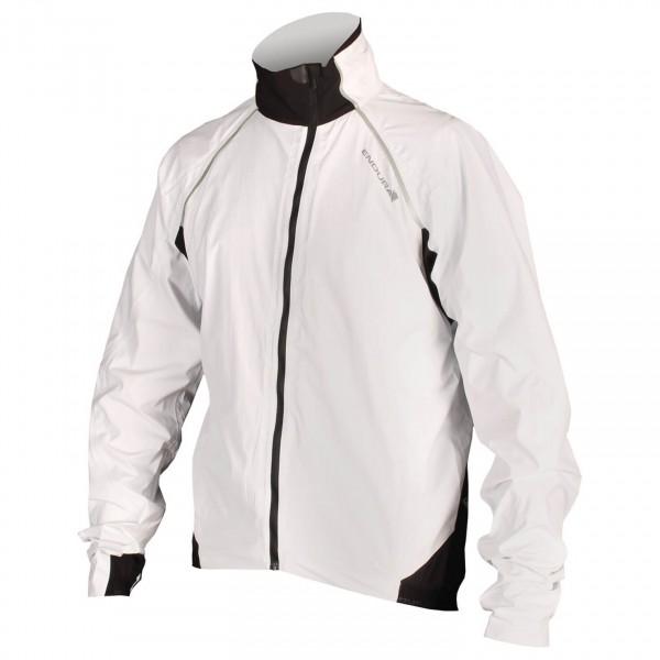Endura - Helium Jacket - Fahrradjacke