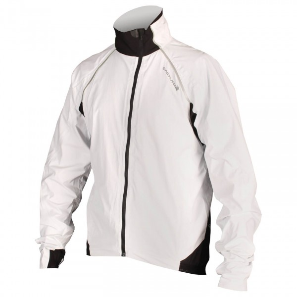 Endura - Helium Jacket - Veste de cyclisme