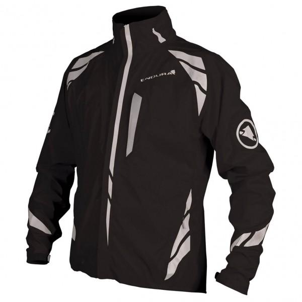 Endura - Luminite II Jacket - Fahrradjacke