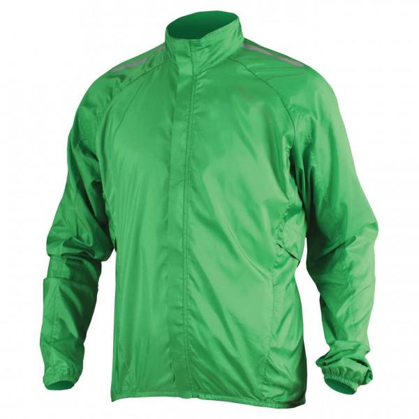 Endura - Pakajak - Bike jacket