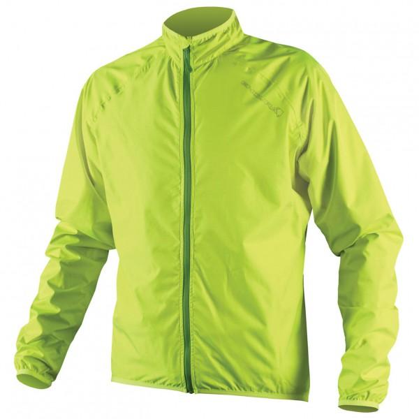 Endura - Xtract Jacket - Pyöräilytakki