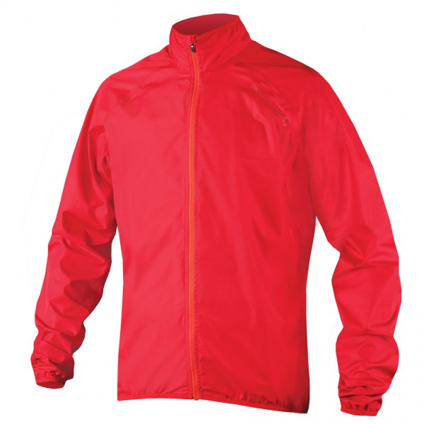 Endura - Xtract Jacket - Fietsjack