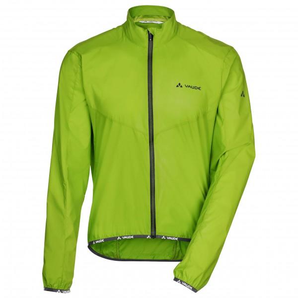 Vaude - Air Jacket II - Veste de cyclisme