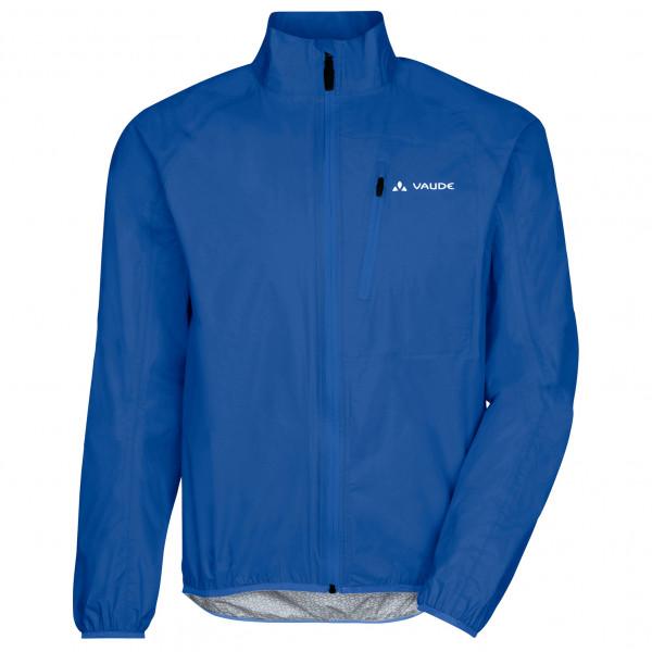 Drop Jacket III - Cycling jacket