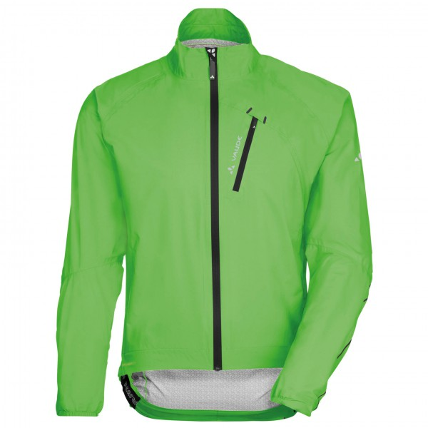 Vaude - Sky Fly Jacket II - Bike jacket