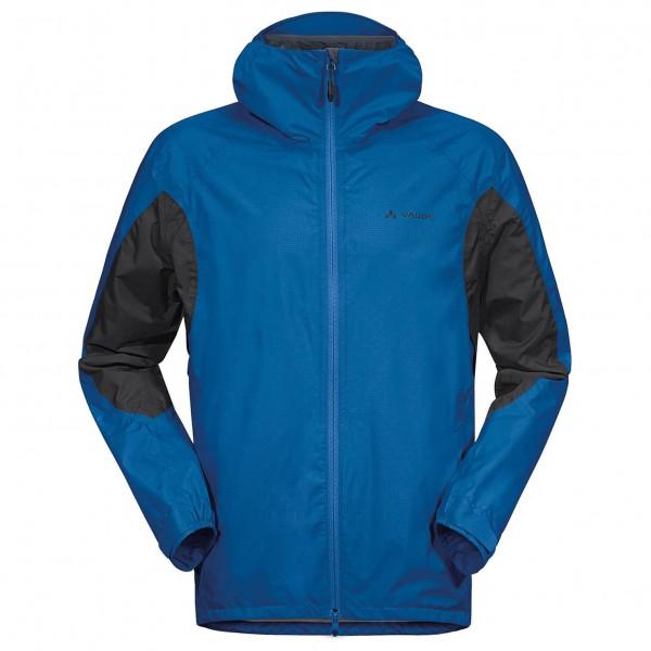 Vaude - Yaras Jacket - Bike jacket