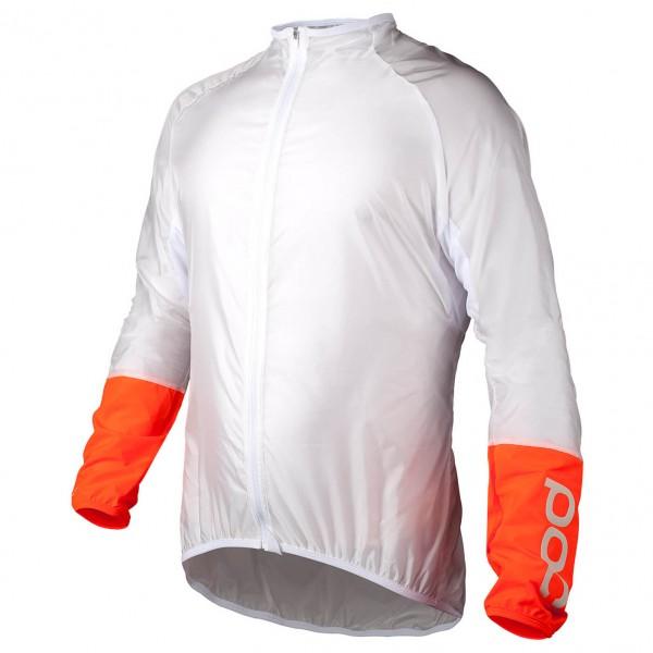 POC - Avip LT Wind Jacket - Bike jacket