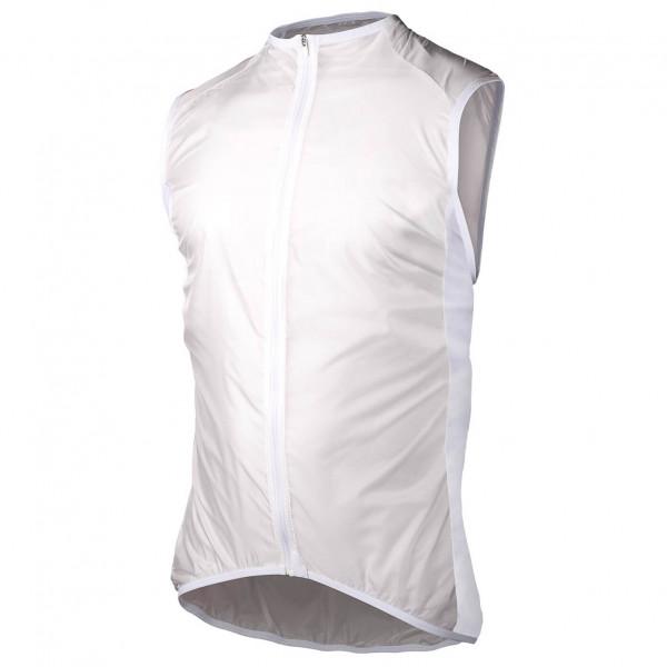 POC - Avip LT Wind Vest - Cycling vest