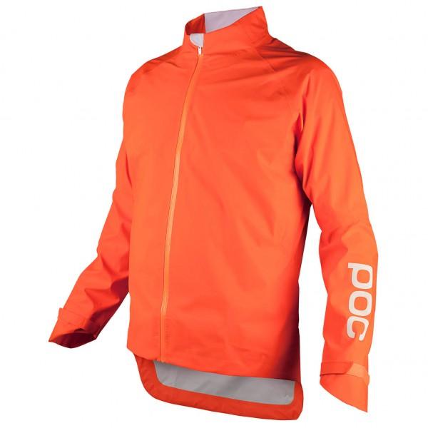 POC - Avip Rain Jacket - Bike jacket