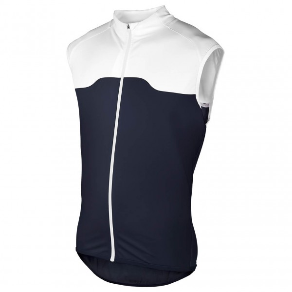 POC - Avip Wind Vest - Cycling vest