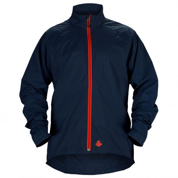 Sweet Protection - Air Jacket - Veste de cyclisme