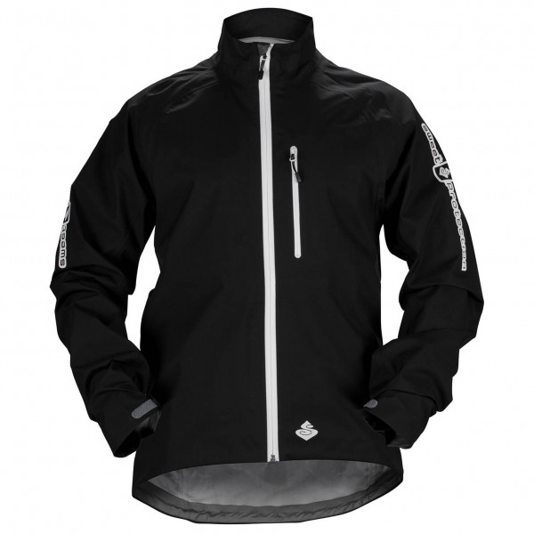 Sweet Protection - Delirious Jacket - Veste de cyclisme