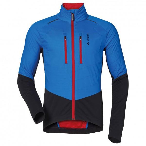 Vaude - Alphapro Jacket - Bike jacket