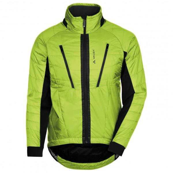Vaude - Primapro Jacket - Fahrradjacke