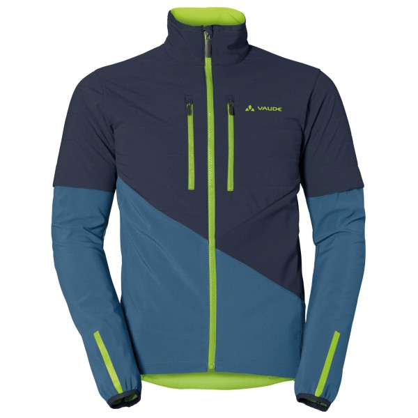 Vaude - Primasoft Jacket - Fahrradjacke