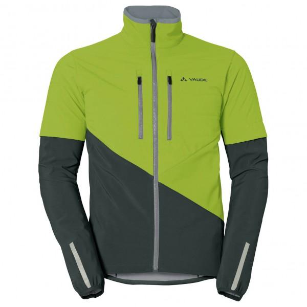 Vaude - Primasoft Jacket - Fietsjack