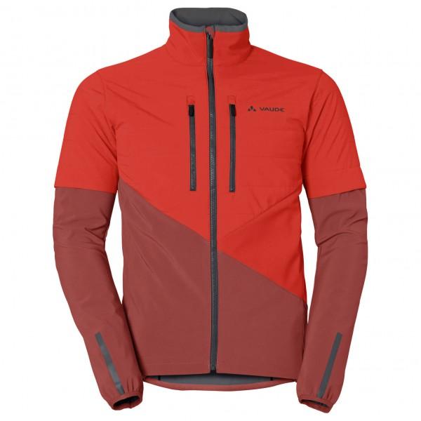 Vaude - Primasoft Jacket - Bike jacket