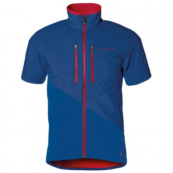 Vaude - Primasoft Vest - Bike jacket