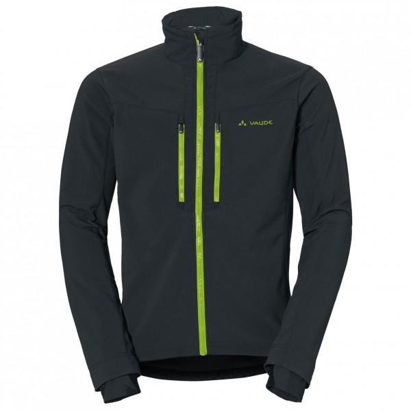 Vaude - Qimsa Softshell Jacket - Fietsjack